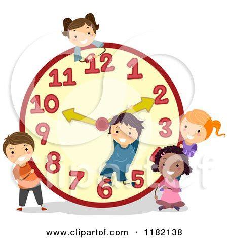 Descriptive essay on recess time at school games
