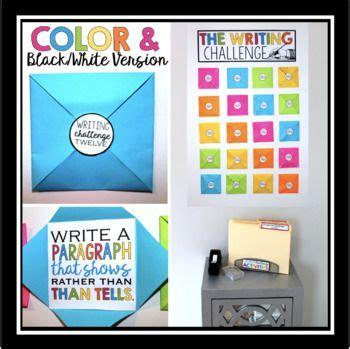 Active Essays: Writing descriptive essay top writing team!